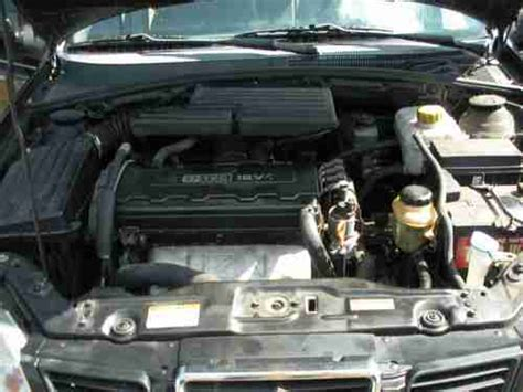 Suzuki Forenza Transmission Problems Find Used 2005 Black Suzuki Forenza Wagon Ex No Reserve
