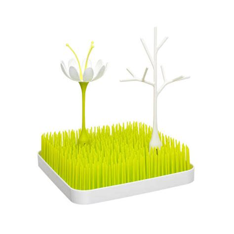 Baby Grass Drying Rack by Boon Grass Stem Twig Drying Set Bundle Target
