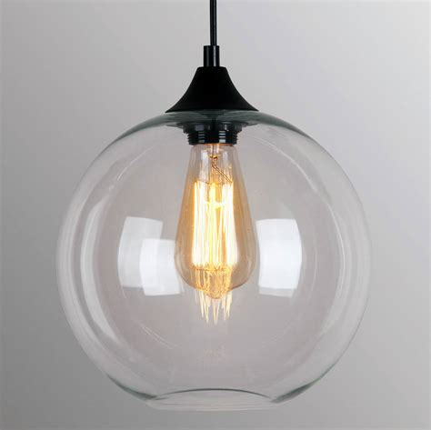 pendant light pictures deco glass pendant light by unique s co