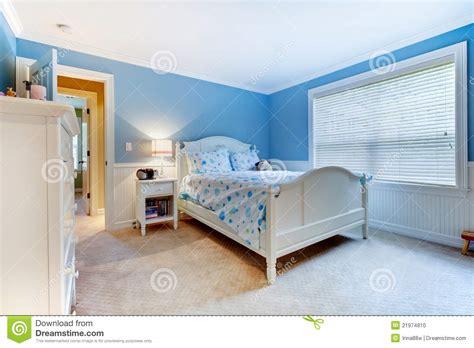 blue bedrooms for kids blue bedroom for girls kids www pixshark com images