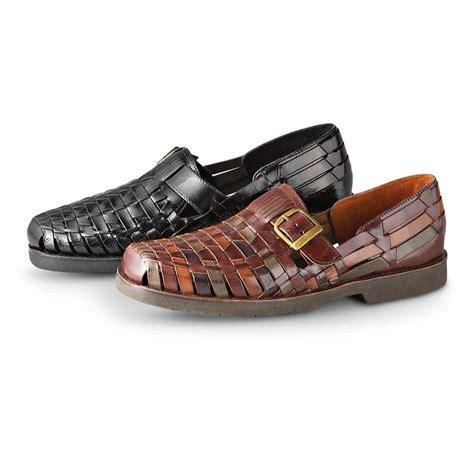 mens sandal s 174 tonga huarache sandals 197911