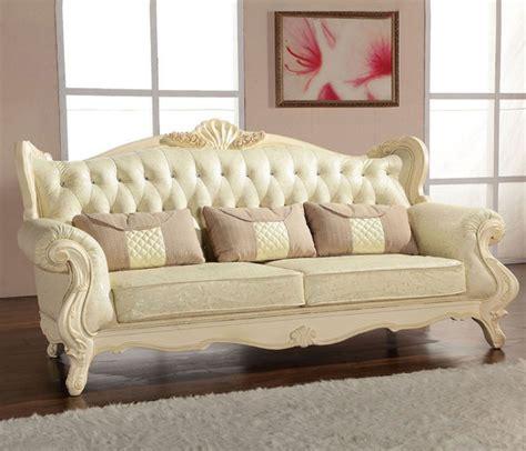 my sofa to go bộ sofa gỗ sồi mỹ đẹp nội thất s 244 pha đẹp nhất