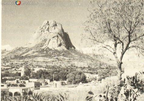 Imagenes Antiguas De Queretaro   fotos de bernal quer 233 taro m 233 xico fotos antiguas de