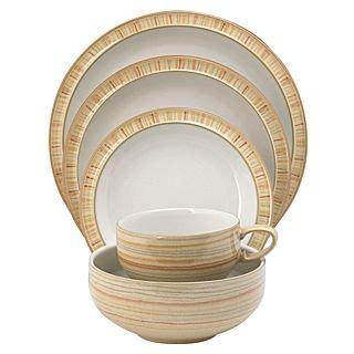 sonoma villa stoneware dinnerware celebrating home home sonoma villa stoneware dinnerware celebrating home home
