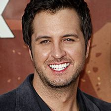 luke bryan vivid seats buy and sell tickets concerts sports theater vivid seats