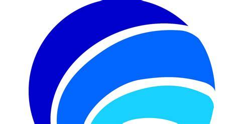 logo design dan artinya arti dan makna dari logo kemkominfo kumpulan logo terlengkap
