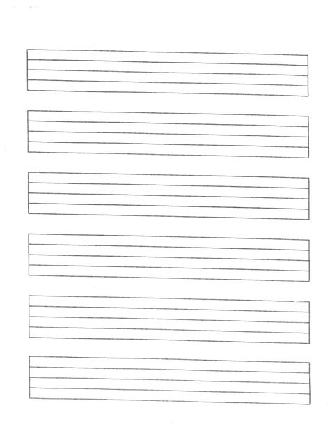 music sales passantino manuscript paper old 51 12 stave 80 pages