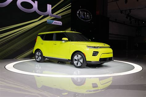 When Will 2020 Kia Soul Be Available by 2020 Kia Soul Colours Used Car Reviews Review