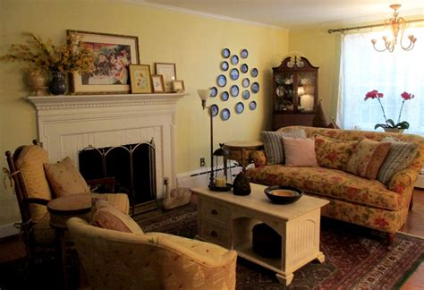 living room redo home makeover ideas 25 diy projects to update your home