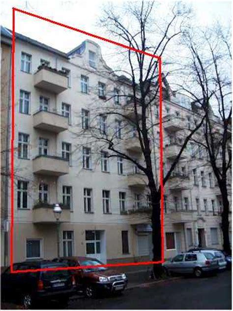 wohnung mieten berlin makler makler verkauft altbauwohnung in berlin charlottenburg 207