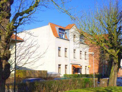 Garten Kaufen Oberhavel by Mehrfamilienhaus Kaufen Oberhavel Mehrfamilienh 228 User Kaufen