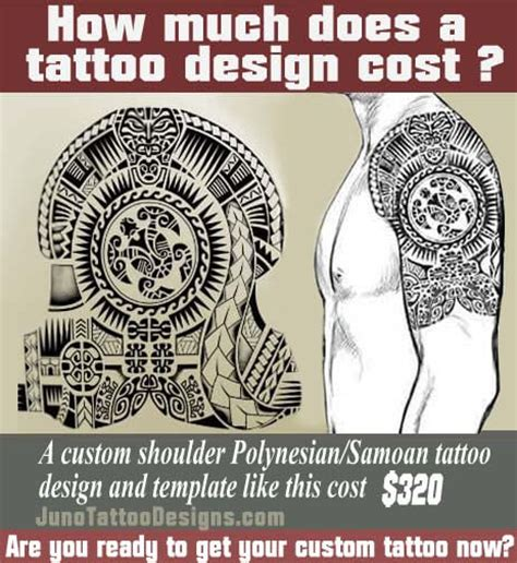 tattoo design rates sleeve tattoos get a high quality arm tattoo online