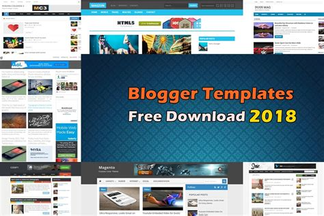 blogger templates 2017 free download best blogger templates free download 2018 get any template
