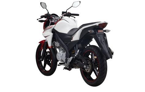 Lu Hid New Vixion new yamaha vixion 2013 motor product