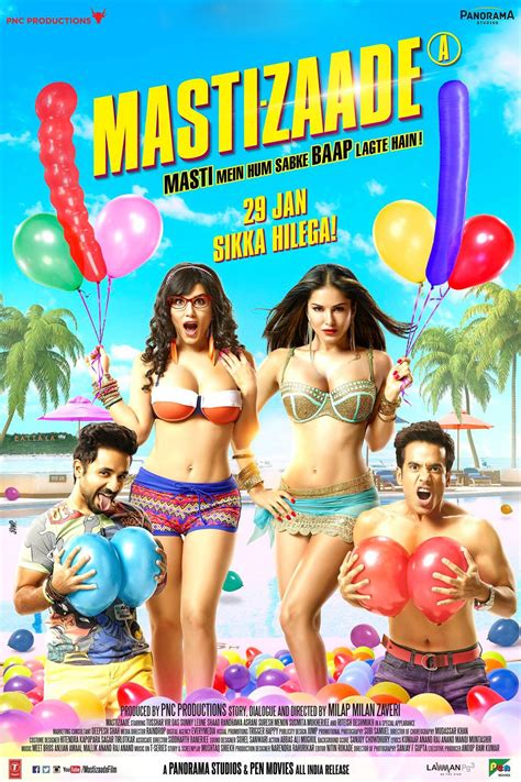 the selection movie 2016 cast watch online in english with mastizaade 2016 hindi full movie watch online free
