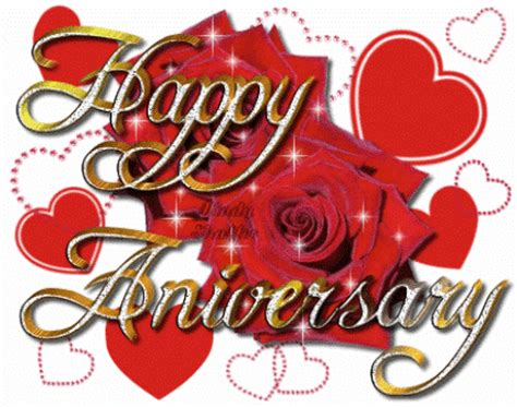 Wedding Anniversary Songs Mp3 by Mp3 Wedding Anniversary Greetings Cards