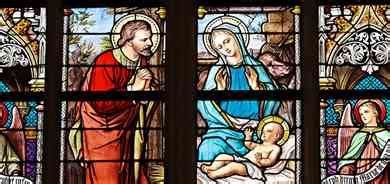 canti liturgici ingresso canti liturgici e religiosi accordi spartiti mp3