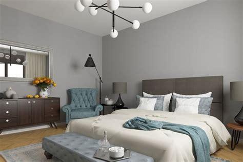 interior decor    fashionable trends