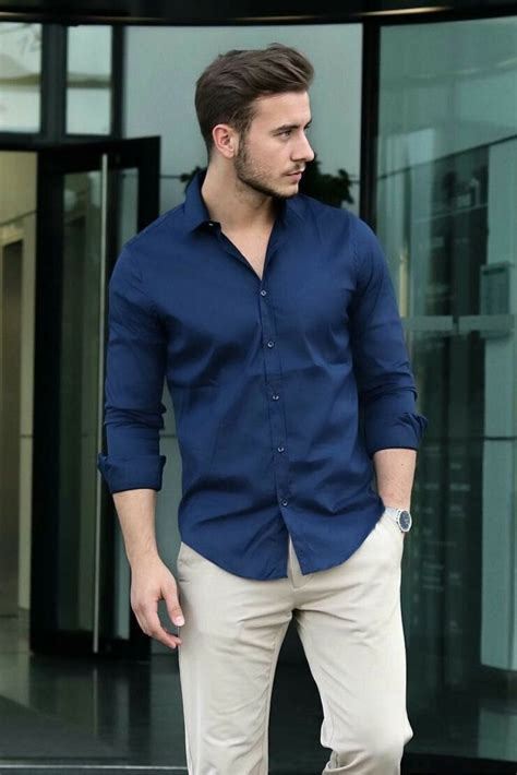 hairstyle matcher for men 25 best ideas about men s fashion styles on pinterest