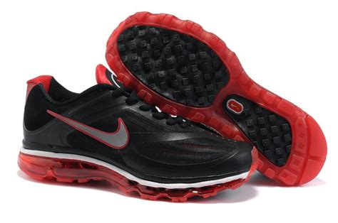 Up Ultra Max 55 by Nike Nike Nike Air Max Ultra 2013 Outlet Sale With