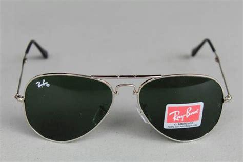 Kacamata Aviator kacamata rayban aviator kaskus louisiana brigade