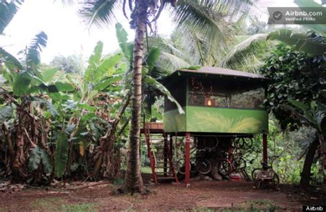 airbnb hawaii 8 airbnb hawaii rentals that will put your hotel to shame