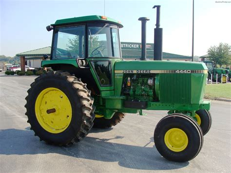 volvo tractors for sale by owner tractors for sale by owner autos post