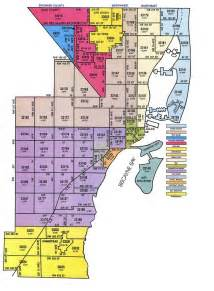 Hialeah Gardens Zip Code by Miami Dade I Sobe