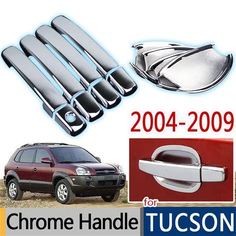 2007 hyundai tucson accessories hyundai tucson pour vente achetez des lots 224 petit prix