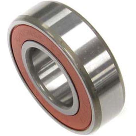 Bearing Nachi 6202 Bearings Groove Bearings Nachi Radial