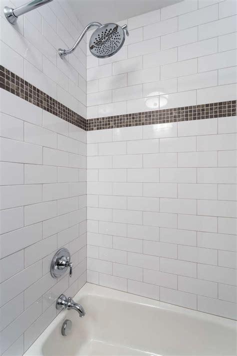 1940s Bathroom Interior Design   Form & Function