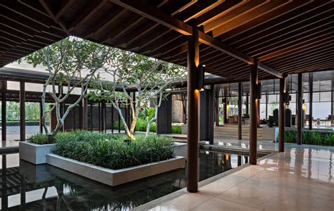 Gallery Of Soori Bali gallery of soori bali scda architects 5