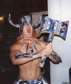 a guy walks into a bar natty ice edition drinkers de light
