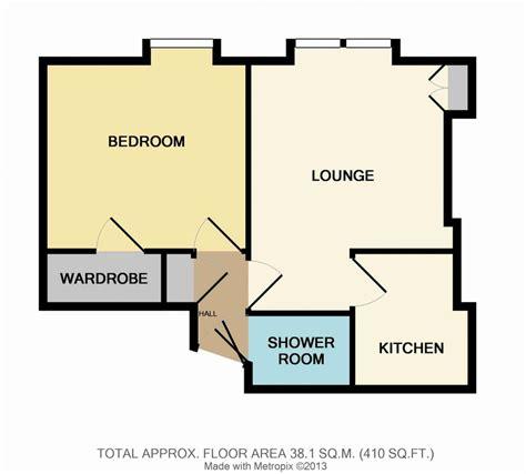 stanley home design software free download remodel floor plan software best online kitchen design