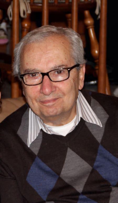 nabil el shamaa m d obituary troy mi