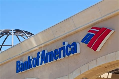 how to sue a bank i m going to sue bank of america for discrimination