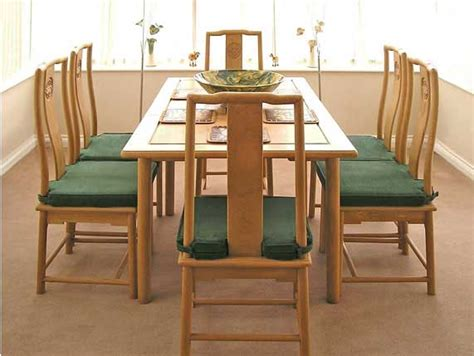 Dining Table Folding Sides Dining Table Folding Sides Dining Table
