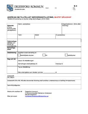 florida vin verification fill out print