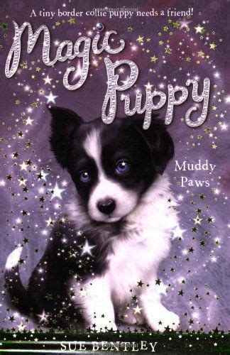 redemption has 4 paws books 1000 images about magic puppy books on