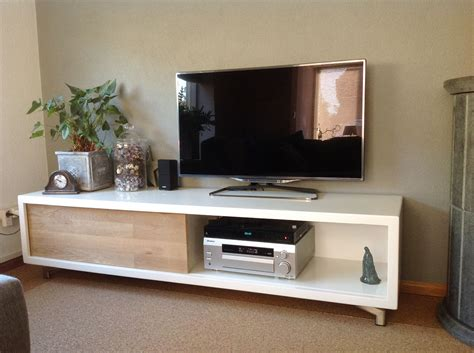 bank als tv meubel werktekening tv meubel zwevend zelf maken in hout of mdf