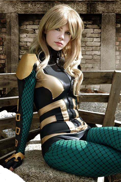 ultimate cosplay ideas  girls rolecosplay