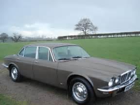 antique jaguar car 171 antique auto club
