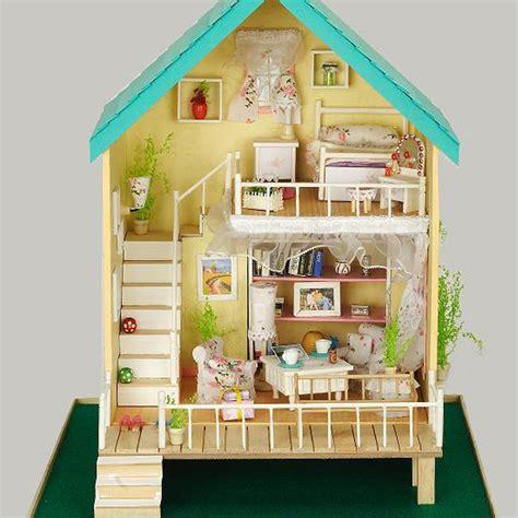 casa di fai da te delle bambole fai da te pagina 9 fotogallery donnaclick