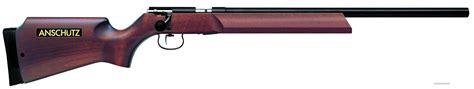 bench rifles anschutz 64s br benchrest sporter hb 22 lr ne for sale