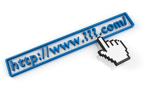 building  brand   strange domain  domain market blog