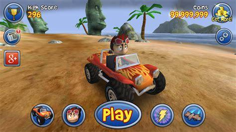 mod game beach buggy blitz mod beach buggy blitz ver 1 3 15 alphagamers
