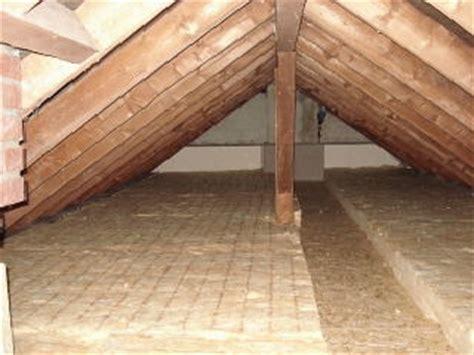 decke nachträglich dämmen dachboden d 228 mmen begehbar dachbodend mmung bassum mantel