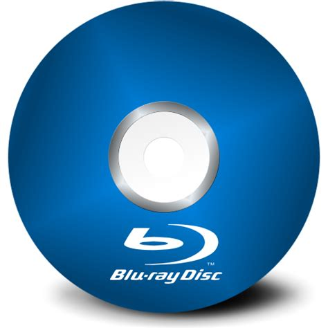format video bluray free software decrypts and converts blu ray disc to 2 of