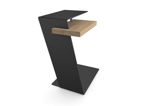designer beistelltisch design beistelltisch home3000 beistelltisch metalltisch