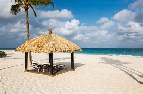 places  stay  aruba